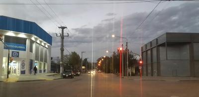 Vendo Locales Comerciales Neuquén Capital