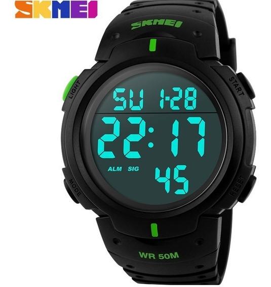 Relógio Skmei 1068