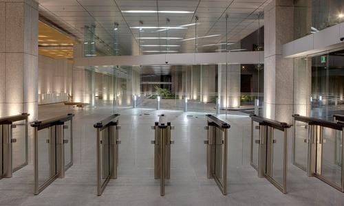 Renta De Oficinas Corporativas, Lomas De Santa Fe
