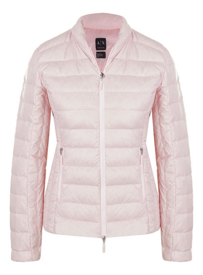 Jaqueta Armani Exchange Down Jacket
