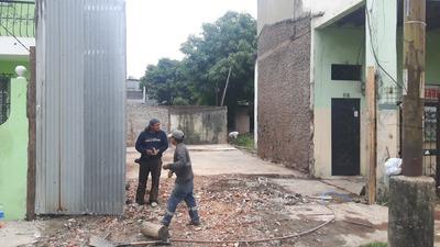 Terreno Guayaquil En Venta En Terrenos Mercado Libre Ecuador