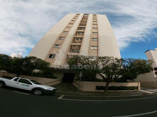 Apartamentos - Ref: V13478