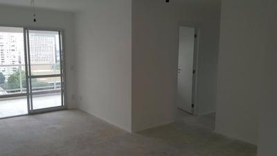 Apartamento Em Jardim Dom Bosco, São Paulo/sp De 92m² 3 Quartos À Venda Por R$ 722.274,75 - Ap180088