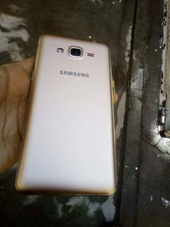 Celular Samsung Grand Prime Plus