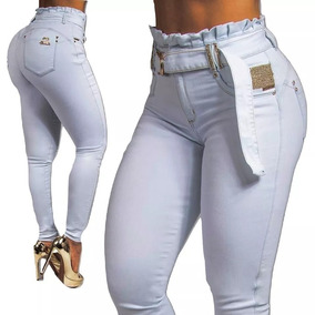 Calça Pit Bull Jeans 30490 Original Bojo Tamanho 40