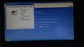 Pc Nec Valuestar Ve667j/3 Japonês Pentium 3 667 Mhz