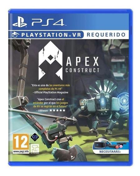 Jogo Construct 2 - Video Games no Mercado Livre Brasil