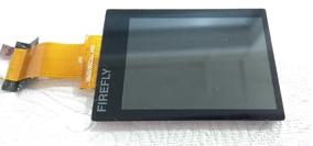 Tela Display Lcd Firefly 8s - Original.