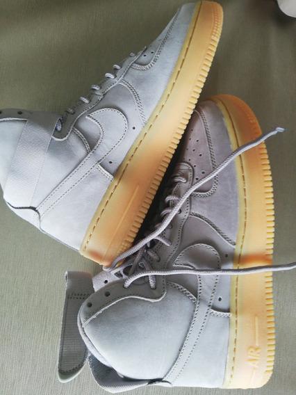 Nike Air Force1 Nuevo