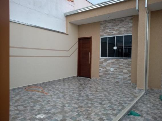 Casa - 1183 - 34282193