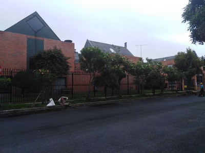 Casas En Venta El Redil 810-280