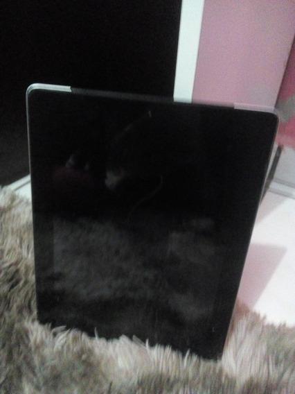 Vendo iPad 2 Tablet
