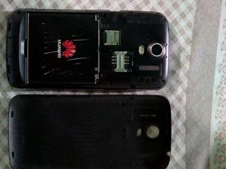 Huawei P1 U-9202l