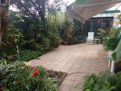 Casa Em Pacaembu, São Paulo/sp De 400m² 5 Quartos À Venda Por R$ 2.700.000,00 - Ca225938