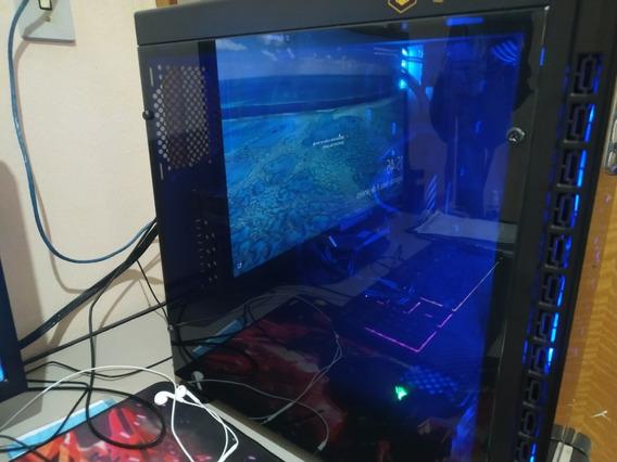 Computador Completo Para Jogos