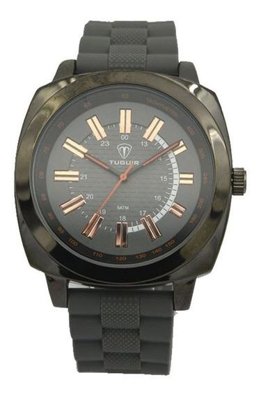 Relógio Masculino Digital Prova D Agua Barato Dj0153
