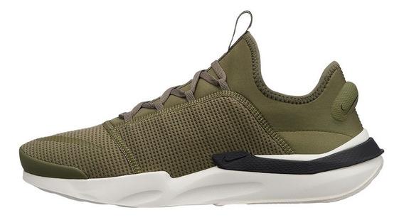Zapatillas Nike Shift One 306-2092 Hombre