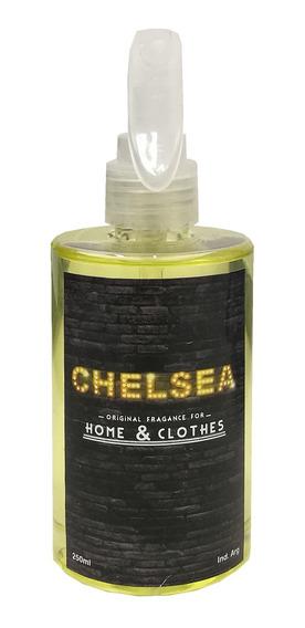 Aromatizante Textil Chelsea 250 Ml 1770000n