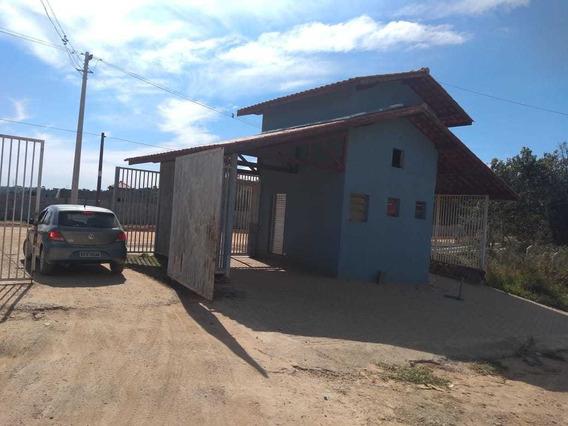 Lote Em Condomínio, Mairinque Km 68, Castelo Branco.