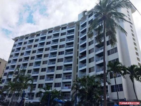 Apartamentos En Venta Mls #17-8197
