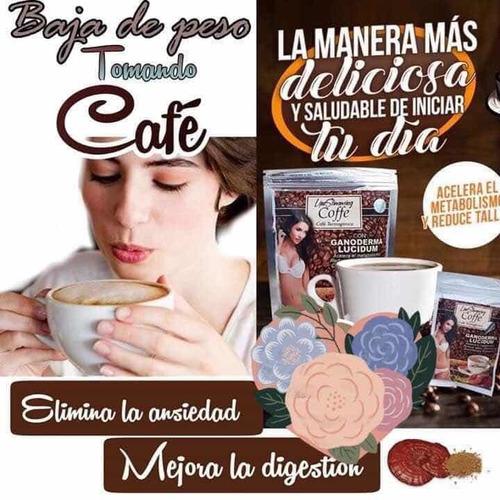 Pin by DOINA TARABOI on Dimineata -cafea doina taraboi | Chic outfits, Fashion, Casual outfits