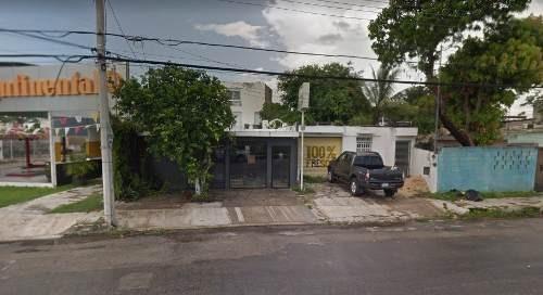 Remate Bancario En Calle 17 815