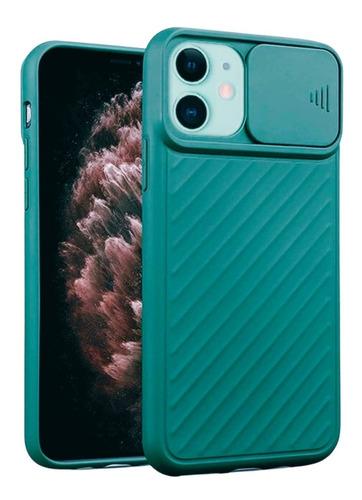 Imagem 1 de 1 de Capa Capinha Case Protege Câmera Colorida Samsung