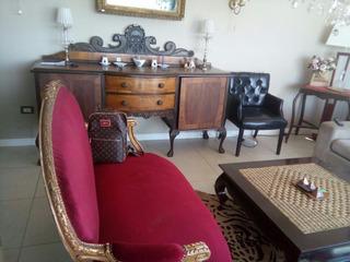 Muebles antiguos sillones en mercado libre argentina - Muebles antiguos cordoba ...