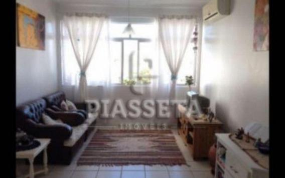 Apartamento Residencial À Venda, Itacorubi, Florianópolis - . - Ap0056