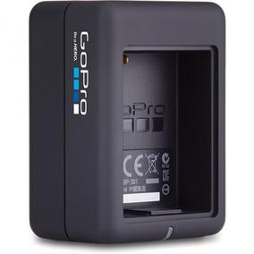 Carregador Gopro Dual Battery Charger