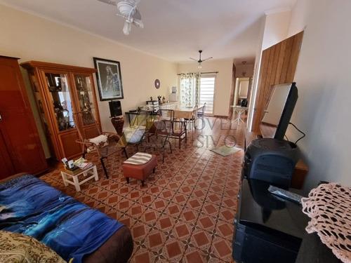 Casa, Jardim Paulistano, Ribeirão Preto - 570-v