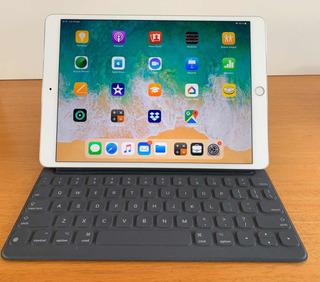 iPad Pro 10.5 64 Gb
