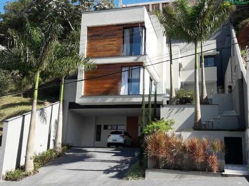 Imagem 1 de 20 de Venda Casas E Sobrados Em Condomínio Jardim Aracy Mogi Das Cruzes R$ 2.900.000,00 - 30545v