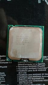 Processador Intel Pentium 2.93 Ghz