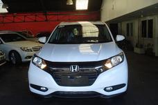 Honda Hrv Todas Las Versiones 0km Entrega Inmediata