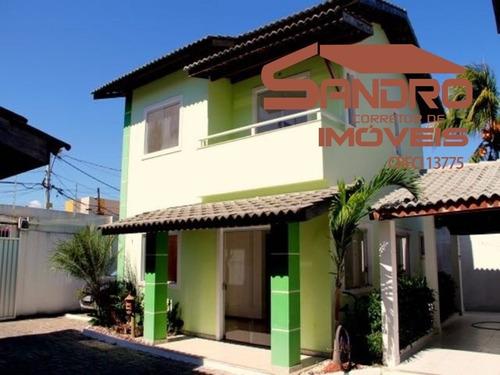 Imagem 1 de 15 de Casa - Caio 321 - 69586732