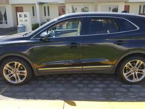 Lincoln Mkc 2.3 Reserve At Mod. 2015