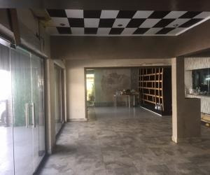 Se Renta Local Para Restaurante En Naco