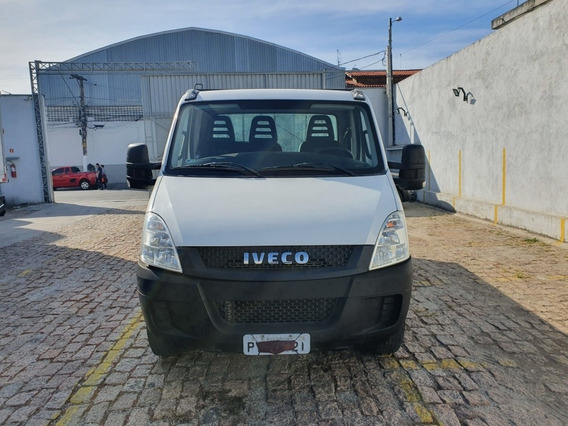 Iveco Daily Daily 45s17
