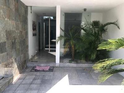 Casa En Venta Fraccionamiento Punta Juriquilla