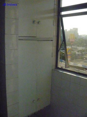 Apartamento À Venda Em Nova Campinas - Ap027321