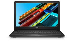 Notebook Dell Latitude 5480 - Core I5, 8gb, Ssd 500gb, 14
