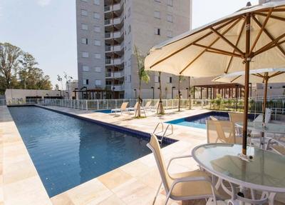 Apartamento 65m- Rua Ibitirama 2300