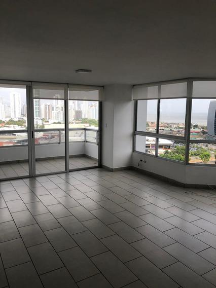 Apartamento En Alquiler En San Francisco Ph Pacific