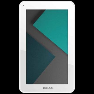 Tablet Philco Tp7a4 7