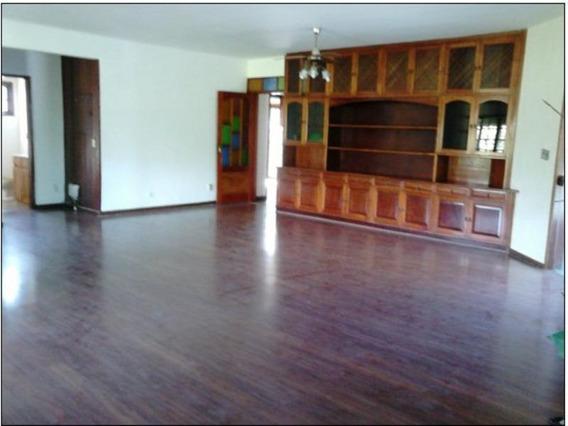 Casa Em Badu, Niterói/rj De 450m² 4 Quartos À Venda Por R$ 740.000,00 - Ca361400