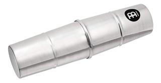 Shaker Simple Meinl Ssh1m Aluminio Tamaño Mediano