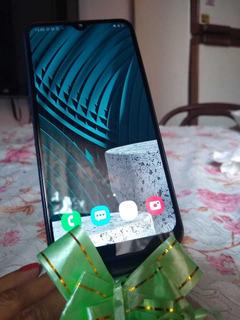 Samsung A 10 S Modelo 2020 En 9500