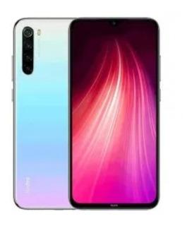 Xiaomi Note 8 Y 8 Pro (190 Y 210) Somos Tienda/garantía)