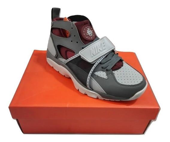 por favor confirmar Repelente Fascinar  Nike Huarache | MercadoLibre.com.ve